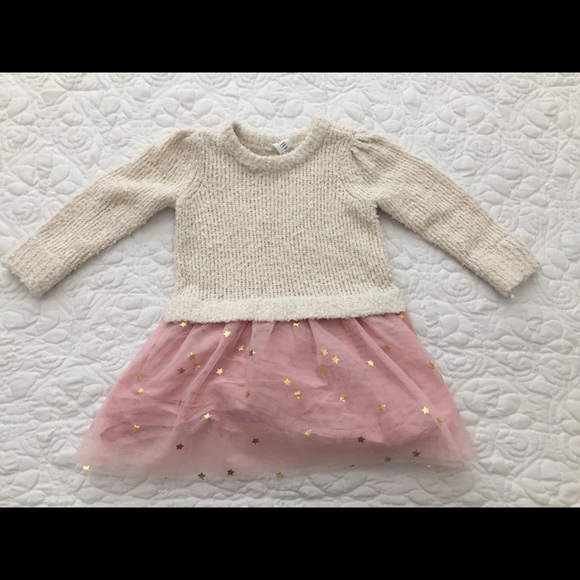 GAP Other - Toddler dress